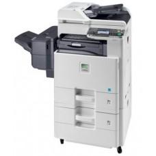 Mesin Fotocopy Kyocera FS-C8525 MFP