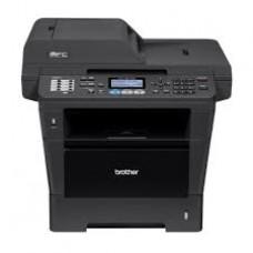 Printer Brother MFC-8910DW