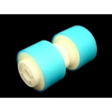 Sponge Roll IR 5000 blue