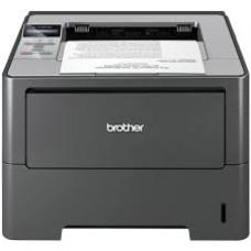 Printer Brother HL-6180DW
