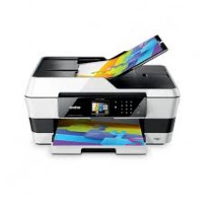 Printer Brother MFC-J3520 InkBenefit