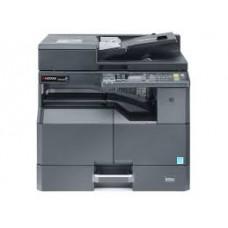Mesin Fotocopy Kyocera TASKalfa 2200